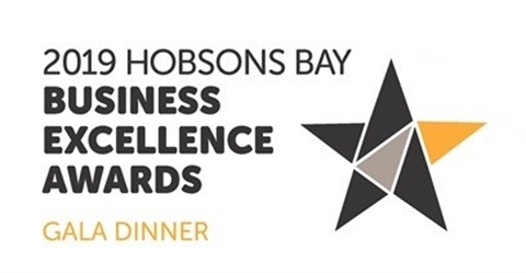 2019-hobsons-bay-business-excellence-awards-gala-night-crop.jpg