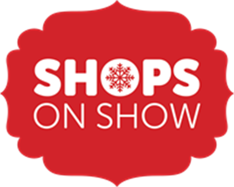 shops-on-show-logo.png