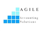 Agile-Accounting-Solutions